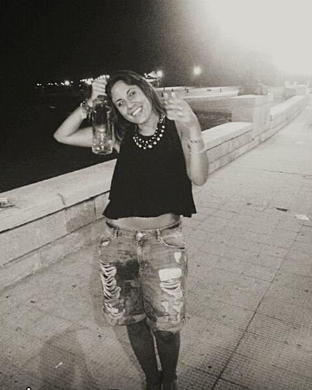 Vodka Drinks Onelove♥ Relaxing Happy :) Summer ☀ Smile ✌