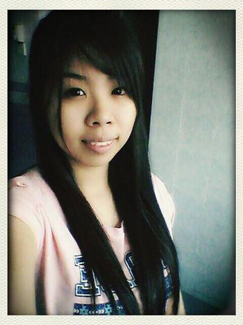 Hi! Today Hot Look