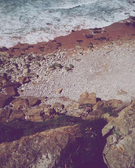 Beach Suances
