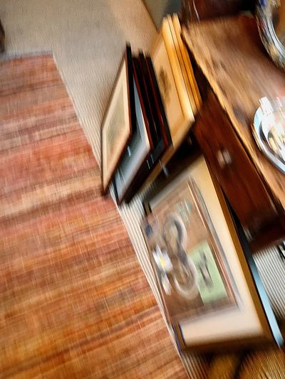 EyeEm Selects Indoors  Antiques Antique Gstaad Bolonie Eyemphotography Traveling