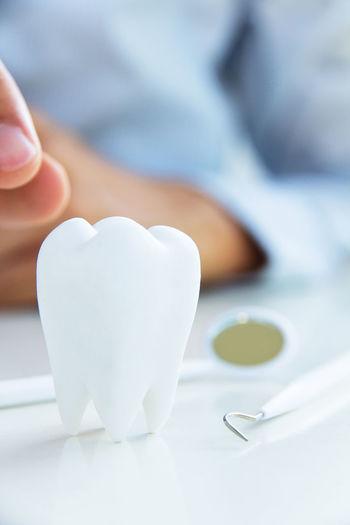 dental concept background Conceptual Art Dental Dental Hygiene Dentist Dentistry Concept Conceptual Conceptual Photography  Dental Care Dental Clinic Dental Equipment Dental Health Healthcare And Medicine Healthy Human Hand Teeth Teeth Care Teeth Model