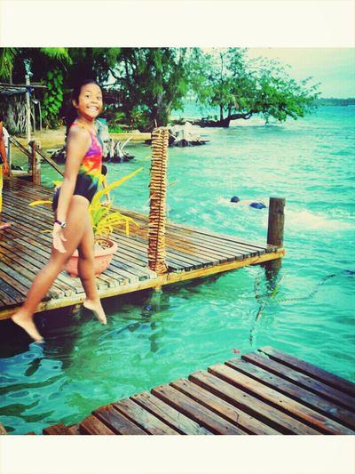 I love her like Xo Gymnastics Swimmer Futureolympian