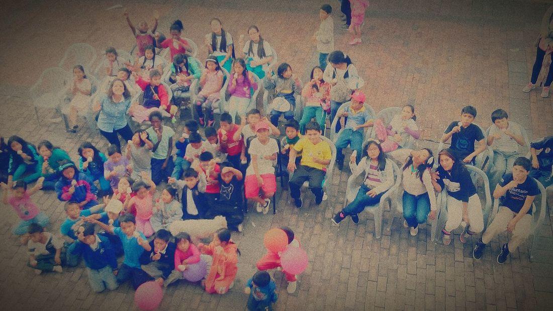 Día del niño!!!