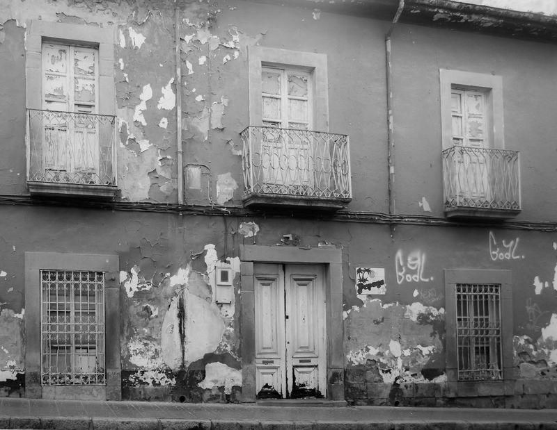 Arquitecture Arquitectura Blanco Y Negro Blancoynegro Black And White Blackandwhite B&w