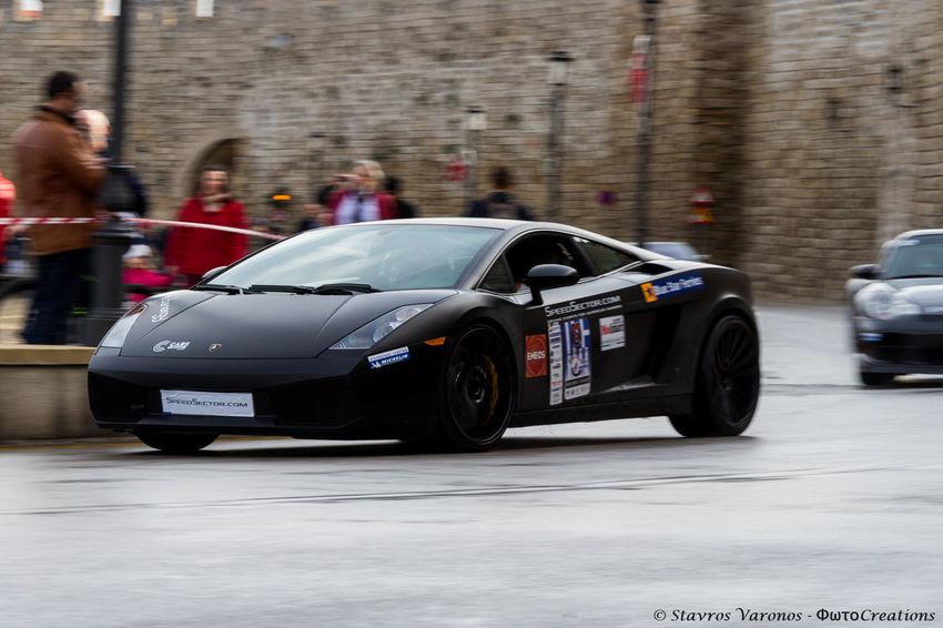 Supercars I Black Cars Car, Sports Car, Usa, Driving, Speeding, Racing, Roads Exotic Cars Lamborghini Racing Racing Car Racing Photography Speed Supercars First Eyeem Photo