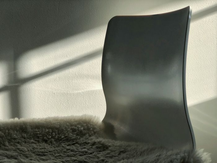 Chair Shadows