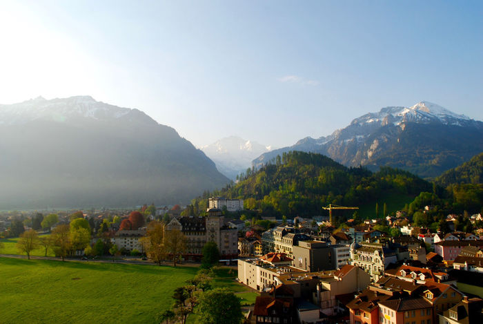 50 Interlaken Pictures Hd Download Authentic Images On Eyeem