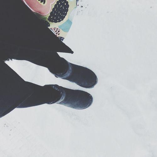 ☃* Snow Snow ❄ Marimekko Love Fashion