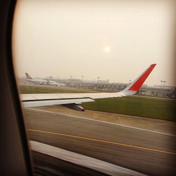 Instagram Instagood Instagramers Aviationfamily Flyinghigh Flightattendantlife Flightattendants Crewfie FlightAttendant Crewlife Cabincrew Travelling Instapic Instagramgallery Cabincrewlife