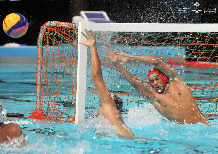 Waterpolo Water Polo✌