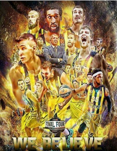 Gold Colored Full Frame Indoors  Men Adult Adults Only Day People Multiple Image Close-up Young Adult Fenerbahçe SK Hakandirik Champion Fenerbahceulker Basketball Turkeyphotooftheday Champions League Europechampion Finalfour2017 Winnerteam Turkey Basketball Game Fenerbahçe 💛💙 FENERBAHCEM !