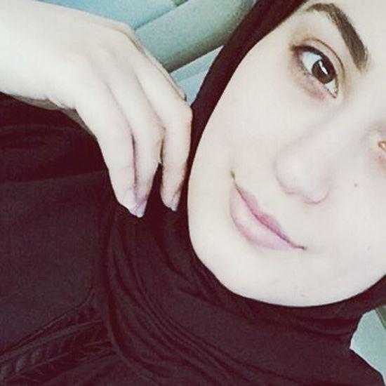 مساء الخير يا حلوين Banghzi Libya Banghzi بنغازي Fashion مساء الخير