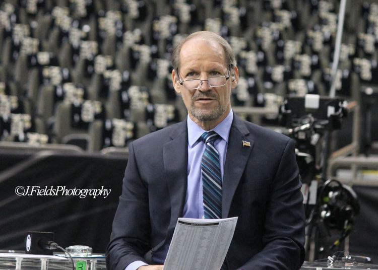 NFL Experience NFL Football Head Coach