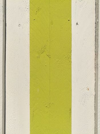 Lemon Lime Lime Backgrounds Yellow Full Frame Textured  Abstract Close-up Architecture Built Structure Paint Painted Concrete Wall Symmetry LINE Architectural Design