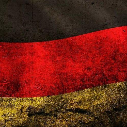 Germany wins BandWagon GivemeabreakImGerman Soccersucks Flop Worldcup Deutschland IdidNazithatcoming Seewhatididthere Pussysport