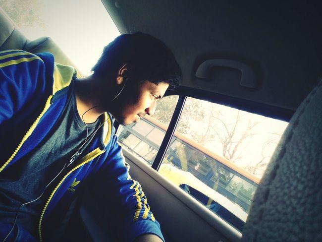 Kaat kaleja Delhi.... Relaxing Enjoying Life That's Me First Eyeem Photo
