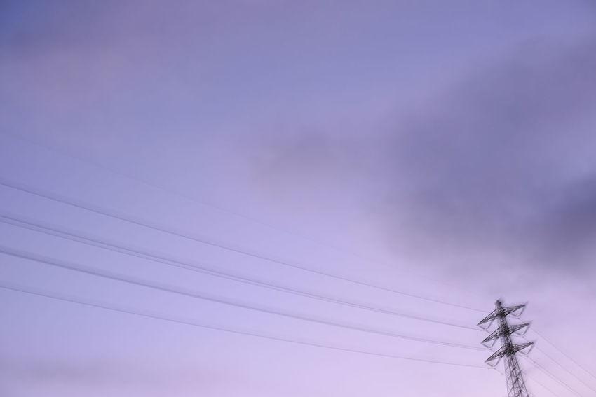 おやすみなさい。いい夢を。 Clouds And Sky Peace Living Life Japan Showcase: January Love Snapshots Of Life Dreaming Taking Photos