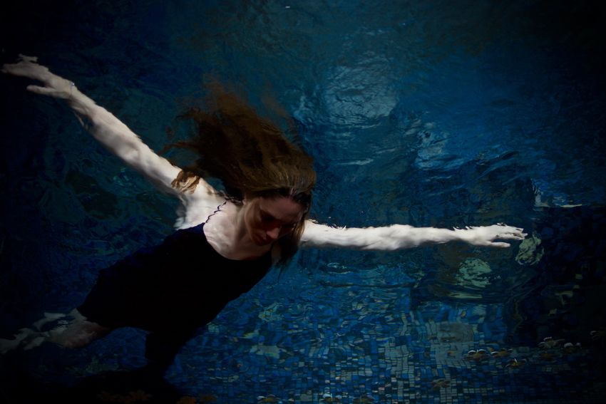 floating Arms Blue Diecast Eye4photography  EyeEm Best Shots EyeEm Gallery Falling Down Float Floating Floating On Water Lookingdown Nikon D5200 One Person Photo Photographer Photographic Memory Photography Photooftheday Photoshoot Reflexions Swimming Swimming Pool Underwater Underwater Photography Water