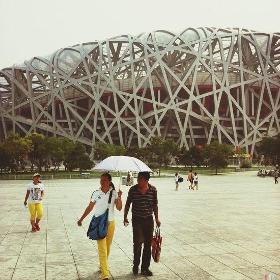 EyeEm Best Shots EyeEm Porto Beijing AMPt_community