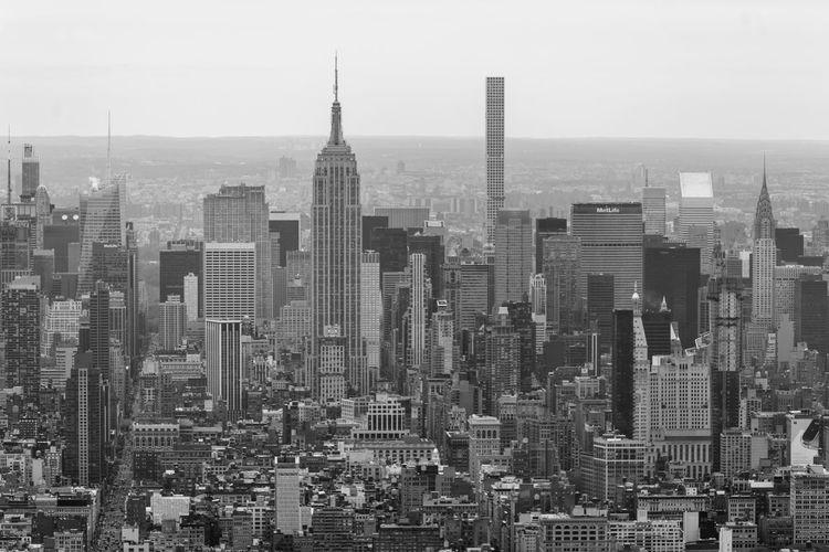 Will never be over my city #newyork #newyorkcity #nyc eabreunyc
