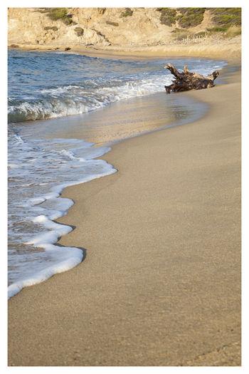 Beach, sand and sea Australia Coastline Gold Nature Tranquility Travel Wave Bay Beach Blue Close-up Landscape Macro Marine Ocean Outdoor Outdoors Sand Sea Seaside Shore Splash Texture Tide Topical