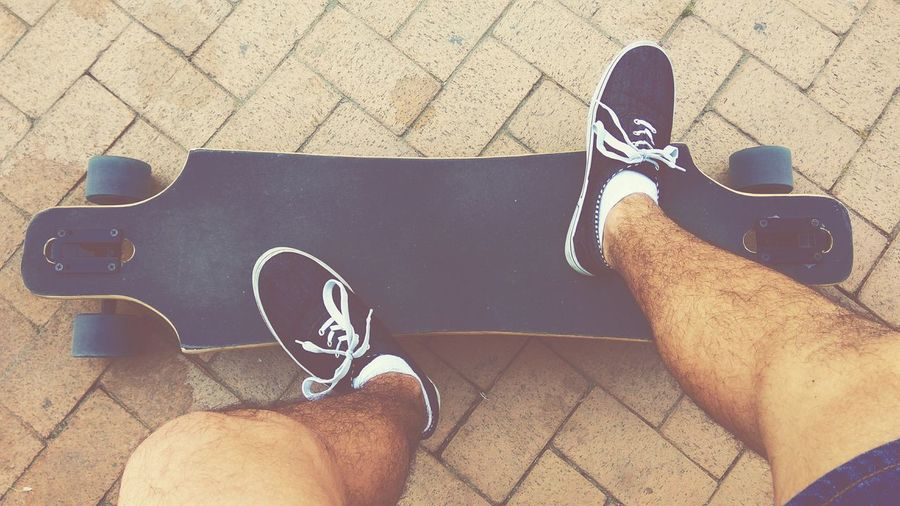Boarding. Art Silhouette First Eyeem Photo Firsteyeemphoto Freshness Day City Skateboarder Skate Boarding  Londboards Break The Mold The Street Photographer - 2017 EyeEm Awards
