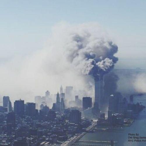 Aerial Shot Hail City || مدينة حايل ابراج الامارات ا الابراج الارشيف  نيويورك_امريكا USA