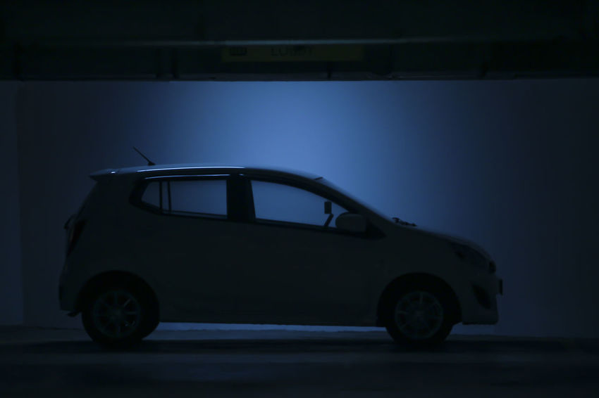 Silhouette tone. Symbol of design, and shape a technology automotive Shape Car Land Vehicle Mode Of Transport Night No People Outdoors Shadows Symbol Symbols Technology Transportation