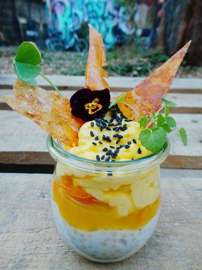 rt in a Jar. The Foodie - 2015 EyeEm Awards Delicious ArtWork , Tasty Food Porn Awards ,Creative with Food , Sensation , Mmm...