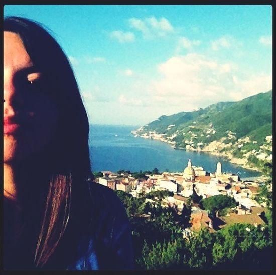 Vietrisulmare Campania Italy