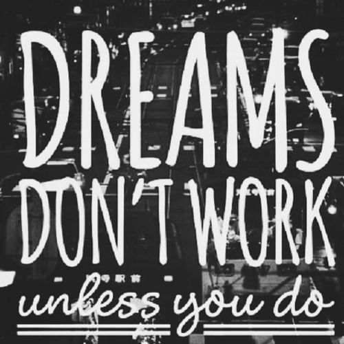 I hope it's not just a bad dream, hope it's not just a sad dream. SkyFr♥