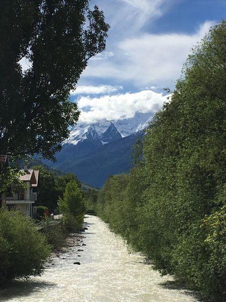 Nofilter Nofilternoedit Ortler Alto Adige Italia Italy❤️