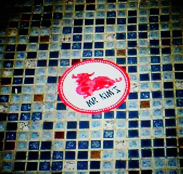 Mr. Kim's Sticker New Stickers Sticker Slapper Wall Tiles Sticker Wall Sticker Art Stickers Stickerporn Stickerart Wallsticker Stickers Stickers Stickers Stickerslapper Stickers And Stickers Stickerseverywhere Square Tiles Tiles Street Art Wall Sticker Stickered Sticker It Tileporn Tiled Wall Urban Art Tiled Wall