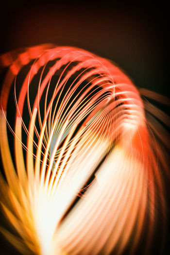 The Week on EyeEm Abstract Abstract Backgrounds Abstract Photography Abstractart Abstract Art Light Trail Light Painting Pattern Pattern Pieces Shape No People Studio Shot Studio Photography Creative Photography Creativity Vortex Futuristic Future Future Vision Futurism Spiral