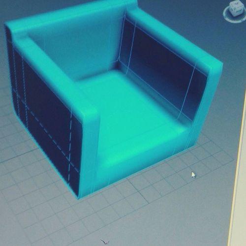 3D Art Designer  Mydesign 3d Max