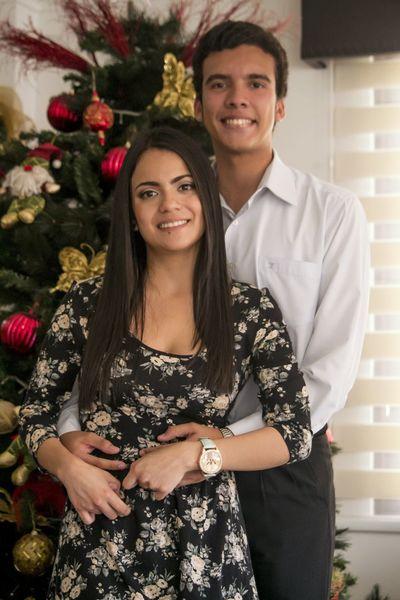 Amor Showcase: December Ecuador Guayaquil Fotografia Cámara Digital Ricardotutasi Producción Picturing Individuality My Best Photo 2015 First Eyeem Photo Paz Desenfoque Feliznavidad