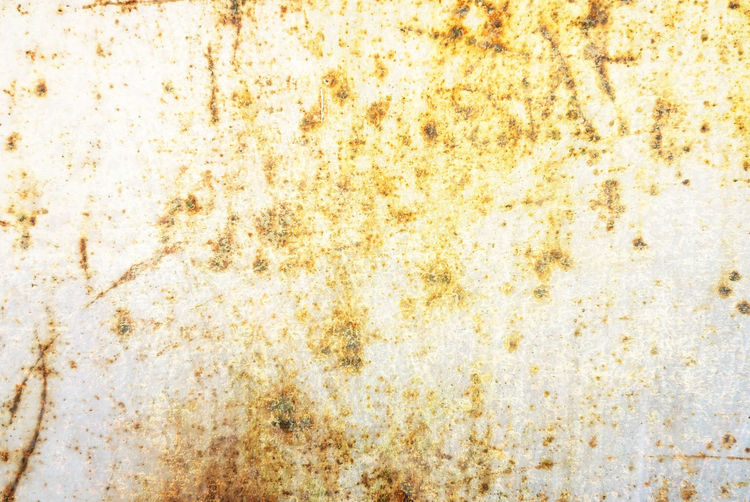 large Rust backgrounds - perfect background with space for text or image Abstract Ancient Background Damaged Decoration Destroyed Dirty Effects Fashion Grainy Grunge Messy Obsolete Old Old Fashioned Ragged Retro Revival Rough Rust Rustic Rusty Scratched Spotted Spray Stain Texture Vintage Wall Wallpaper Weathered Metallic Steel Sheet Antique Corrosion Textured  Backgrounds Full Frame Close-up No People