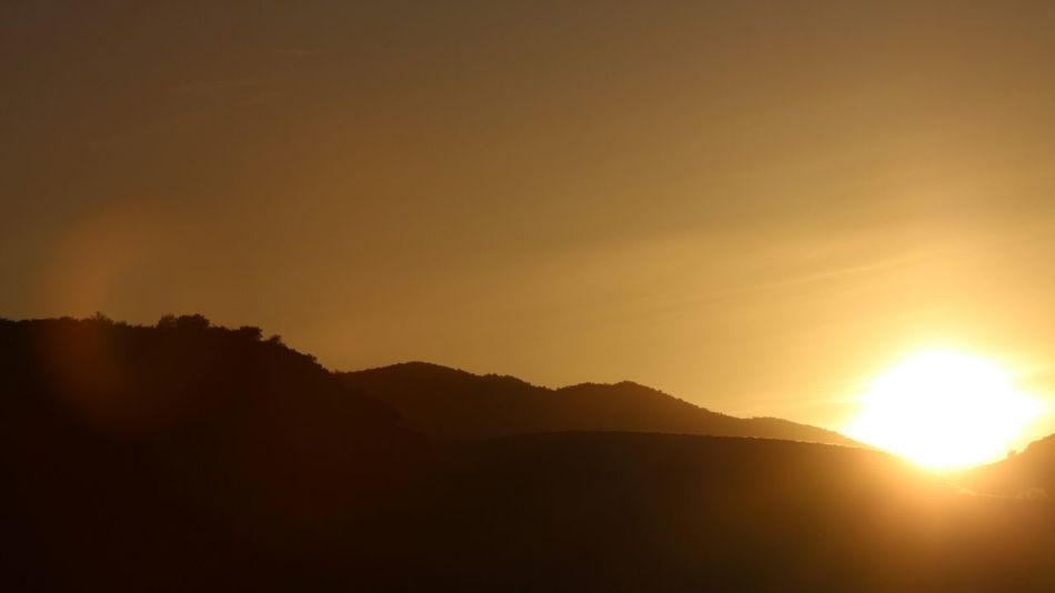"43 Golden Moments "" Beautiful Texas Sunshine"" Westtexas"
