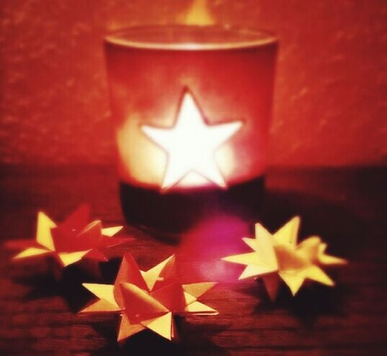 Nice one Advent Weihnachtszeit