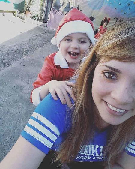 My Eyes <3 Beatiful Chile Virvir La Vida NAVIDAD2015 Navidad Feliz Navidad