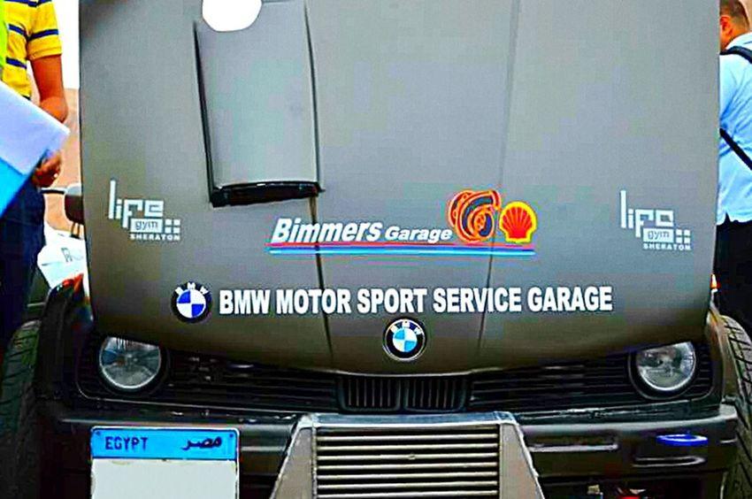 Drifthard Motor Sports RedBull Race Car Adult Drift Cars Drifting Car Motorsport RedbullEvents Transportation Bmwmotorsport BMW E30 Bmwlovers Bmw Motorcycle Bmw I ♥ It BMW!!! Bmwlove Bmw Car BM