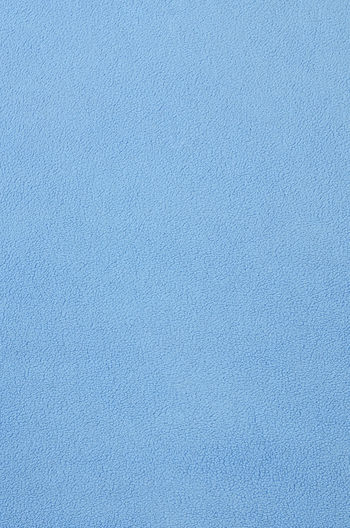 Surface level of blue sky