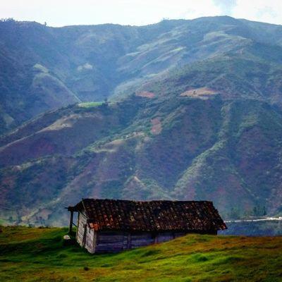 La arquitrctura de nuestros páramos. Vivienda de madera, barro y teja, ubicada en el paramo de Las Coloradas en Tachira  Venezuela Gotravelfree Gf_venezuela Gf_colombia IG_GRANCARACAS IgersVenezuela Insta_ve Instapro_ve IG_Venezuela InstaLoveVenezuela Instafoto_ve Instaland_ve Destinomaschevere Tequierovenezuela Thisisvenezuela Icu_venezuela Ig_lara Igworldclub Ig_tachira IG_Panama Ig_merida Instavenezuela Elnacionalweb Venezuelapaisajes instanature gf_daily venezuelacaptures