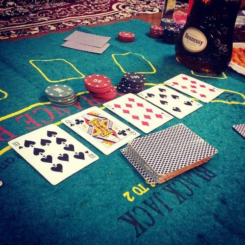Pokervitebsk Playpoker Pokerby