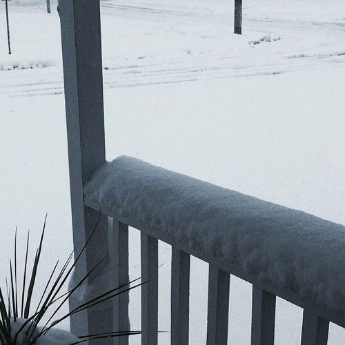 How Do You See Climate Change? Eyeem Cold Deep Depressing Winters EyeemJuliasGallery Eyeem More Snow Than Ever