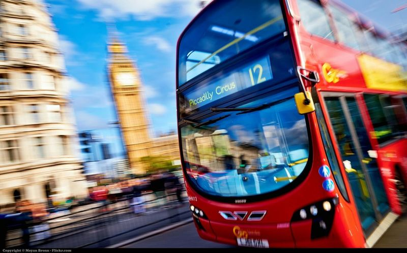 Red bus is Front of Big Ben!! Red Bus Doubledecker Bigben LONDON❤ EyeEm Best Shots Blurry Noedit #nofilter Taking Photos Daylight EyeEmBestPics Awesome_shots Londonlife The Purist (no Edit, No Filter)
