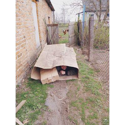 VSCO Vscocam Vscobelarus деревенскаяжизнь