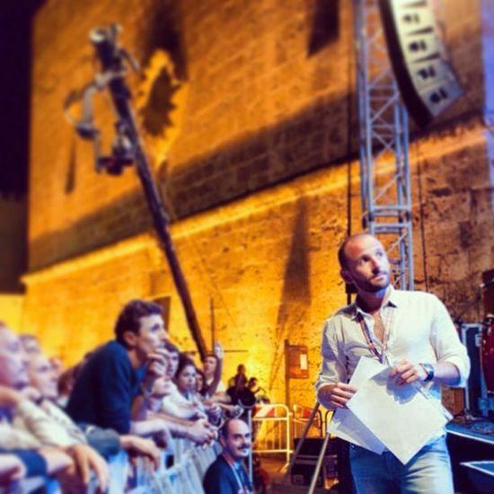 Couscousfest 2011