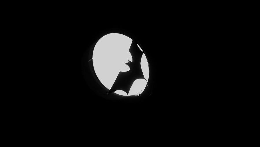Gotham Dhakagraam 2017 FrankensEye ♊️