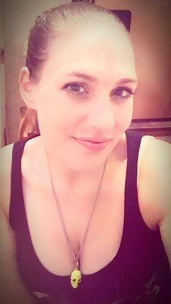 Leslie 💙💋Kiss💚💋💛Leslie💋💜 🌠💋💜Leslie💚Ann💙💋🌠 EyeEmNewHere Leslie Ann ♡ Leslie Photography Leslie Texas Leslie❤️ Happy People Love❤ Beautiful Woman Beautiful People Necklace